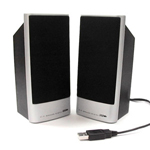 Picture of 500 Series USB Speaker for Model No USB 502
