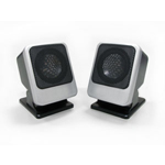 Picture of 500 Series USB Speaker for Model No USB 1000