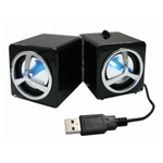 Picture of 500 Series USB Speaker for Model No USB 2005