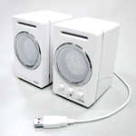 Picture of M Series USB Speaker for Model No USB M269E