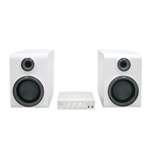 Picture of PA Series 2.0 CH Multimedia Speaker
