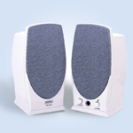 Picture of SP 300 Series 2.0 CH Multimedia Speaker for Model No SP 320