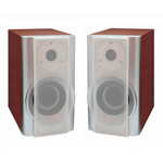 Picture of SP 300 Series 2.0 CH Multimedia Speaker for Model No SP H320
