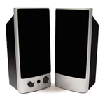 Picture of SP 500 Series 2.0 CH Multimedia Speaker