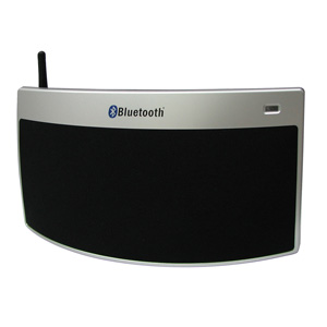 Picture of Blue Tooth Speaker for Model No BSP C6210