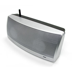 Picture of Blue Tooth Speaker for Model No BSP C5220S