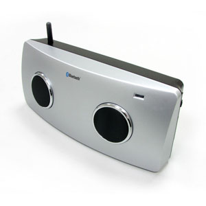 Picture of Blue Tooth Speaker for Model No BSP C6230S