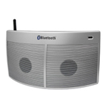 Picture of Bluetooth Speaker for Model No BSP-5220