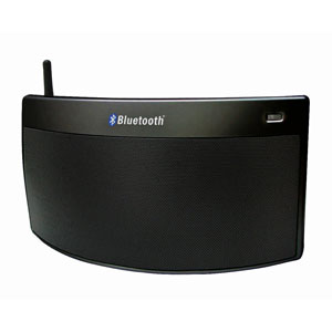 Picture of Bluetooth Speaker for Model No BSP-6230