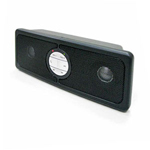 Picture of Bluetooth Speaker for Model No BHF-P702
