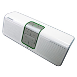 Picture of Bluetooth Speaker for Model No Bluetooth Speaker BHF-P782V