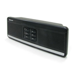 Picture of Bluetooth Speaker for Model No Bluetooth Speaker BHF-P792V