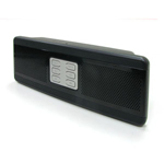 Picture of Bluetooth Speaker for Model No Bluetooth Speaker BHF-P793