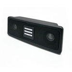Picture of Bluetooth Speaker for Model No Bluetooth Speaker BHF-P802