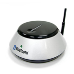 Picture of Bluetooth Speaker for Model No Bluetooth Speaker BSR-C289A